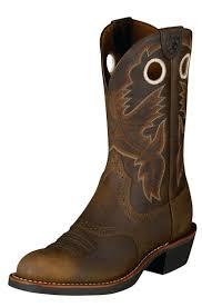 womens boots dublin 126 best s boots images on s boots