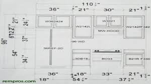 standard kitchen island size kitchen kitchen size excellent image concept island home