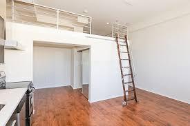 520 sq ft stevenson lofts soma jr 1 bed 520 sqft alcove unit 219
