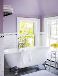 purple bathroom ideas 15 charming purple bathroom ideas rilane