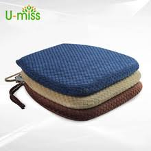 Seat Cushion For Desk Chair Compare Prices On Hip Cushion Pad Online Shopping Buy Low Price