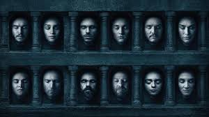 Seeking Season 2 Episode 1 Cast Of Thrones Season 7 Cast List And Guest From