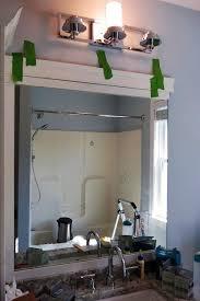 cheap bathrooms ideas best 25 cheap bathroom makeover ideas on floating