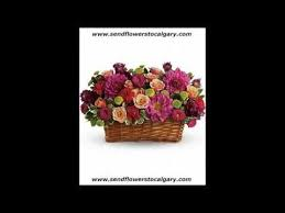 send flowers internationally die besten 25 send flowers internationally ideen auf