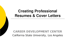 cv letters creating professional resumes cover letters 1 638 jpg cb 1501263852