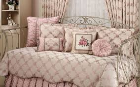 sewing patterns for home decor daybeds cheap daybed covers walmart diy cover fitted mattress