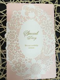 manufacturers selling wedding invitations high grade cards laser