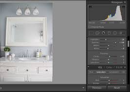 interior photography tips photography tips editing in lightroom maison de pax