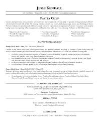 Resume Template Internship Resume Example Great 10 Objective Resume Examples 2015 Ideas