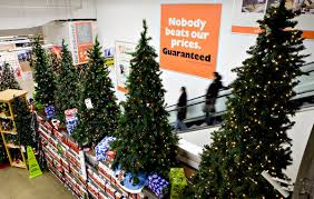 christmas tree prices real christmas trees or ones which are better for the planet