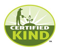 certification for organically grown cannabis organic cannabis