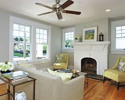 living room staging ideas staged living rooms coma frique studio 4c3120d1776b