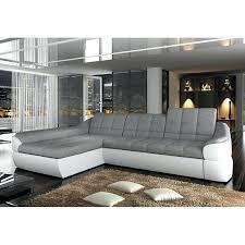 White Leather Corner Sofa Sale Corner Sofa Bed Sale Large Size Of Sofa Corner Sofa Leather Corner