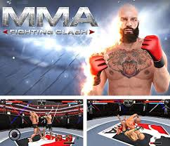 themes for android wwe wwe wrestling 3d for android free download wwe wrestling 3d apk