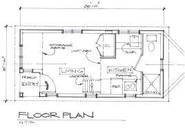 best cabin floor plans small cabins floor plans trapper small cabin floor plans