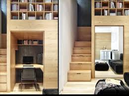 small appartments practical interior design ideas for small apartments interior