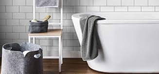 bathroom space saving ideas 7 great space saving design ideas for small bathrooms ideal home