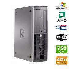 ordinateur de bureau windows 7 pas cher pc bureau windows 7 prix pas cher soldes dès le 10 janvier