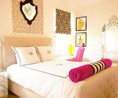 Restoration Hardware Duvet Las Vegas Duvet Covers Restoration Hardware Bedroom Traditional