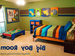 Bedroom Ideas With Light Wood Floors Bedroom Little Boy Bedroom Ideas Ceiling Lighting Dark Floor