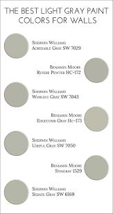 gray blue green shades grey sherwin williams silver strand and