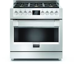 36 inch ranges u0026 stoves for sale aj madison