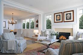 Small Living Room Dining Room Combo Living Room And Dining Room Combo Decorating Ideas Caruba Info