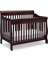 Easton 4 In 1 Convertible Crib Don T Miss This Bargain Delta Children Canton 4 In 1 Convertible