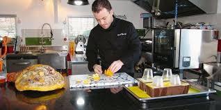atelier de cuisine en gascogne david chassagne une reconversion réussie sud ouest fr