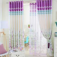 Striped Living Room Curtains by Abstract Striped Beautiful Living Room Curtains