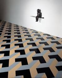 specialty commercial flooring columbus oh floor systems designs