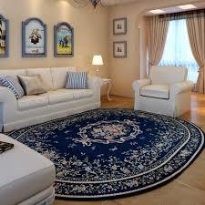 white area rug teal area rug white oval rug cheap oval rugs shag