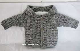 Sweater Toddler Crochet Toddler Sweater Free Pattern Crochet And Knit