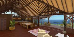 modern house style balinese style house modern house bali home design kunts
