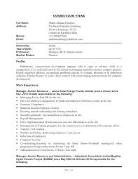 copy of a resume format copy a resume copy a resume a copy of a resume of resumes resume