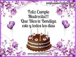 imagenes de pasteles que digan feliz cumpleaños felicitaciones cristianas para el cumpleaños de mamá feliz cumple
