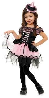 wicked witch costume best 25 witch costume ideas on pinterest halloween wizard