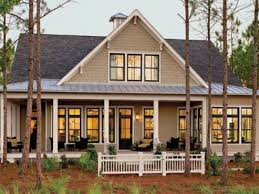 house southern living small house plans