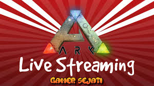 ark design indonesia live streaming 39 ark survival evolved indonesia youtube