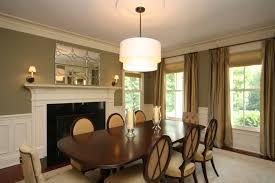 dining room fireplace provisionsdining com