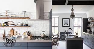 Ikea Furniture Kitchen Custom Doors For Ikea Cabinets Semihandmade