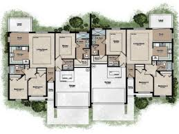 small duplex plans duplex designs floor plans best duplex house plans best duplex