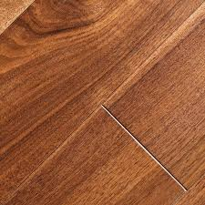 walnut 5 x 9 16 engineered hardwood flooring