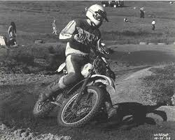 racing motocross motocross racing the glory days mikeschinkel com