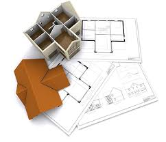 3d designarchitecturehome plan pro 2d 3d house floorplans architectural home plans netgains