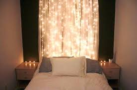 lighting direct coupon code bedroom string light ideas string lights for bedroom lighting direct
