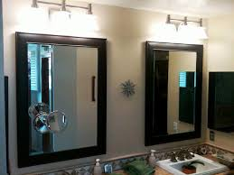 T5 Fixture Home Depot by Home Depot Bathroom Light Fixtures Types Home Depot Bathroom