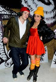 couple costumes for halloween 2014 best 20 spinelli costume ideas on pinterest cartoon costumes