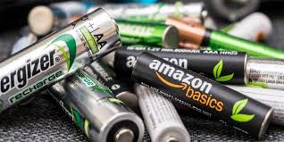 the best rechargeable aa and aaa batteries reviews by wirecutter