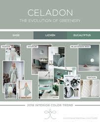 interior color trends 2014 interior design view 2014 interior paint color trends home design